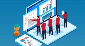 Smart Technology Can Impact Your Underwriting Results